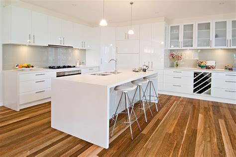 kitchen islands melbourne classic kitchen modern kitchen design with hidden