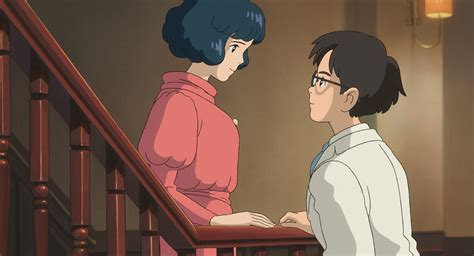 film anime wind geeks on film miyazaki s the wind rises review