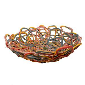 vasi di gaetano pesce beautiful gaetano pesce vasi images acrylicgiftware us
