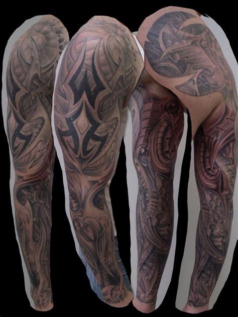 biomechanical tattoo nederland 1000 ideas about biomechanical tattoos on pinterest