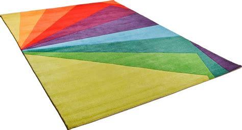 espina teppiche teppich 187 2 171 handgetuftet kaufen otto