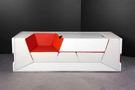 sci fi  furniture    featured  transformers home design garden