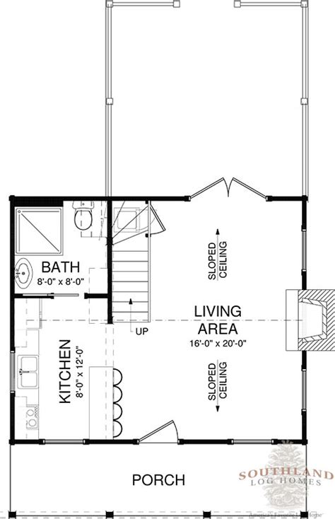 log floor plans 2018 auburn plans information southland log homes