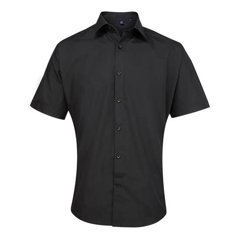 supreme clothing australia premier mens supreme heavy poplin sleeve work shirt