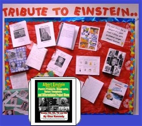 biography projects for gifted students 17 best images about great ideas for gifted and talented