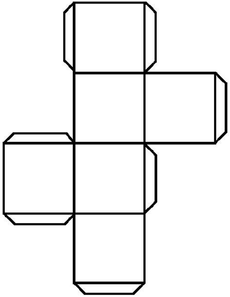 Imagina que desarmamos la caja del puzzle quedar 237 a as 237