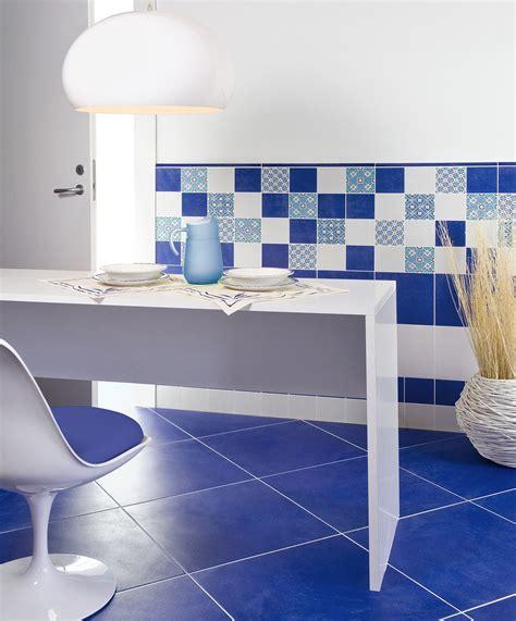 piastrelle rivestimento cucina cucina piastrelle per le pareti cose di casa
