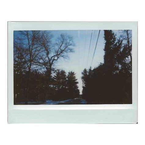 vintage polaroid travel vintage polaroid instax 210 183 zaknoun