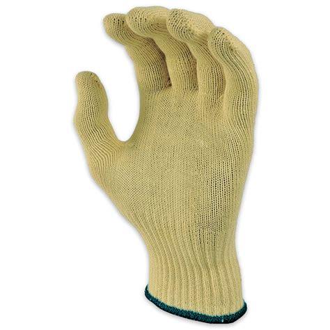 kevlar knit gloves kevlar cut resistant knit gloves budk knives