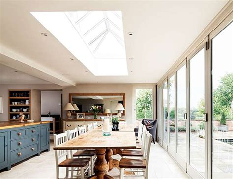 home design uk blog creating natural light indoors comfort windows blog