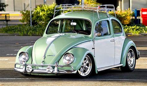 imagenes de vochos verdes volkswagen escarabajo vochos vw 1963 old school