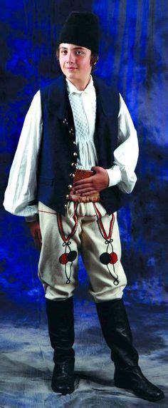 kene sarajevo aristocratic costumes 169 the historical archive of