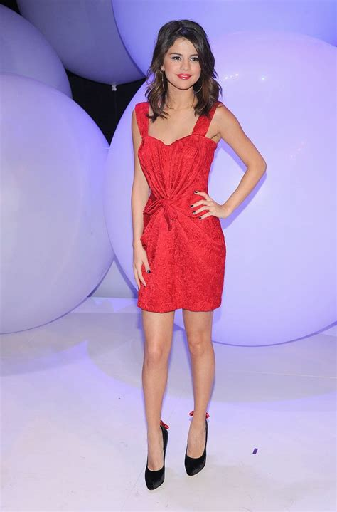 Dress Selena Ready 294 best selena gomez images on salts and