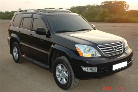 2002 lexus gx470 for sale toyota 2 7l engine problems toyota free engine image for