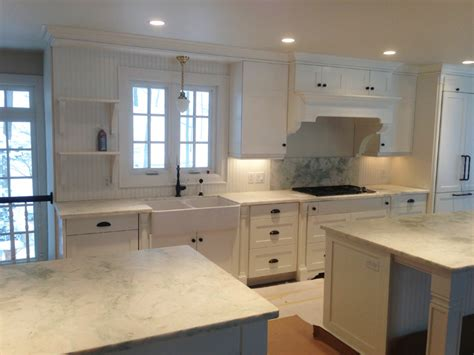 Granite Countertops Edges Which To Choose by Why Granite By Granite Innovations Inc