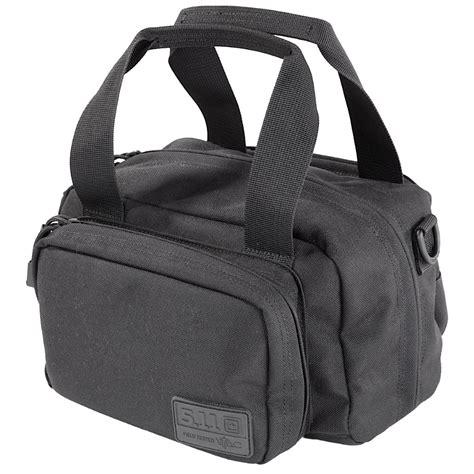 5 11 small kit tool bag black