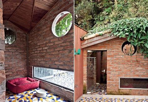 the best dog house ever best dog house ever for luna pocha and nala pinterest