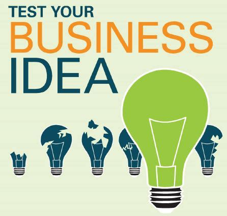 the business idea merit test mbo 2016 maritime business opportunities mdc
