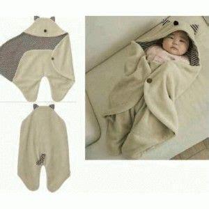 Selimut Bayi Mermaid Blanket Selimut Untuk Membawa Bayi Donated By Mami Rianti