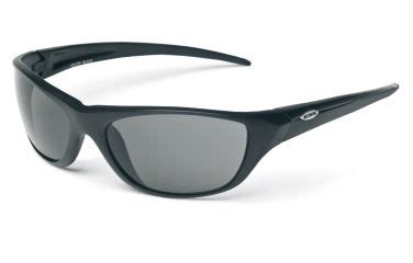 ess recon sunglasses tactical kit
