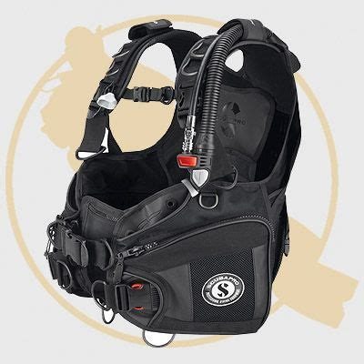 Scubapro Hybrid With Pockets Alat Selam Diving 17 best images about chalecos de buceo diving jackets on jackets air travel and gears