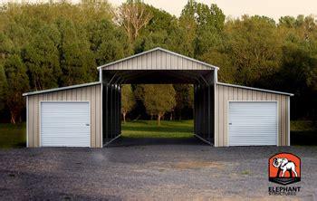 instant barns a journey elephant barns