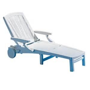 pour ma famille bains de soleil chez leclerc