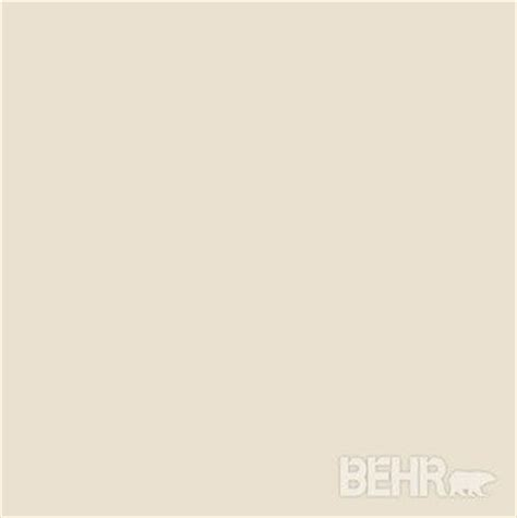 behr paint colors pale bamboo 66 best images about behr colours on paint