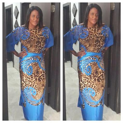 iro and buba styles in silk material 2014 the latest iro and buba styles in nigeria 2017 jiji ng blog