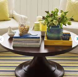Home Decor Table by Coffee Table Home Decor Ideas Pinterest