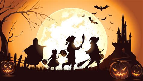 imagenes uñas halloween 2015 mchenry county trick or treat times for halloween 2015