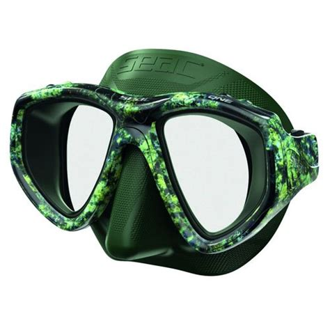 seac dive masks seac snorkeling mask scuba mask diving mask