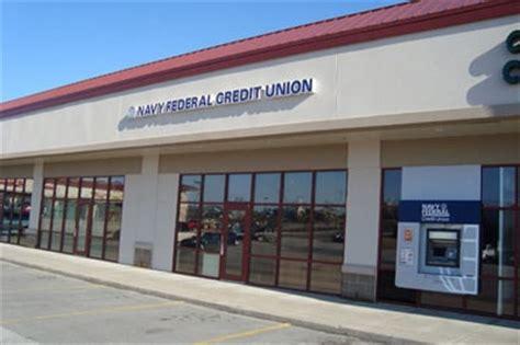 union bank nebraska navy federal credit union bank building societies