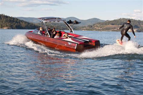 boat plans canada wooden boat plans canada digika