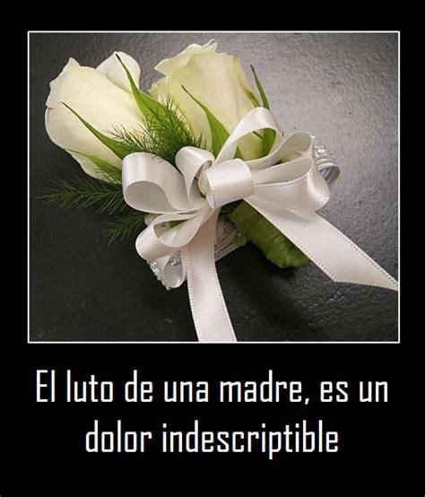 imagenes de luto para la madre im 225 genes de rosas blancas con frases de luto familiar