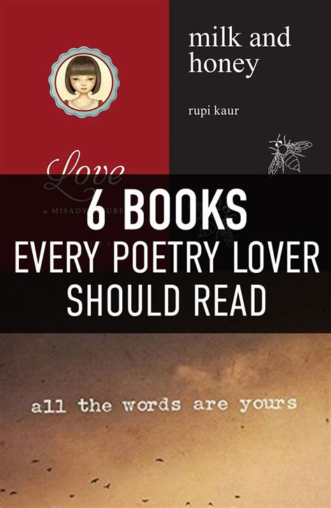 libro forward book of poetry best 25 poetry books ideas on honey book my poetry and milk and honey book