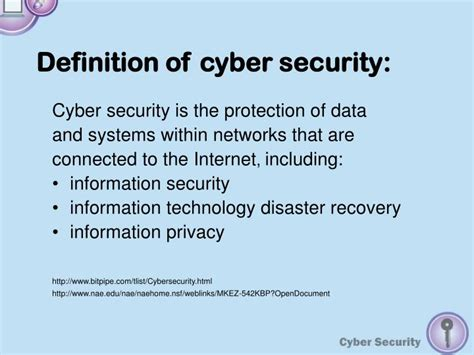 ppt cyber security powerpoint presentation id 4736211