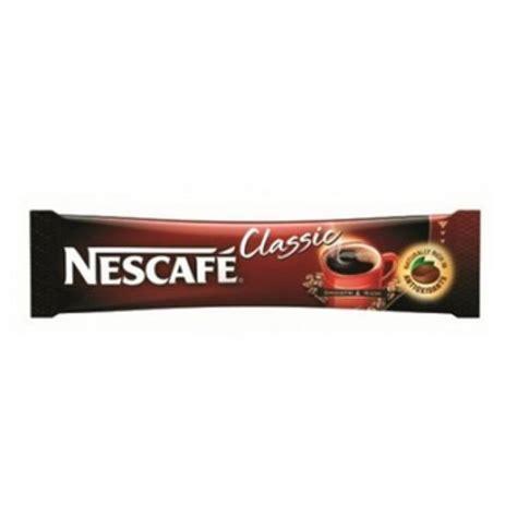 Nescafe Gold Blend 200 Gram X 2 400 Gram Best Before ovaltine supplier nuova international