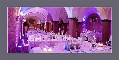 Scheune Odenwald Hochzeit by Hallen F 252 R Hochzeit Hochzeitssaal Hochzeitshallen