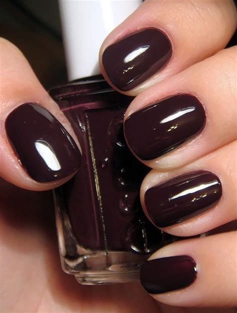essie top colors best 25 essie wicked ideas on pinterest fall manicure