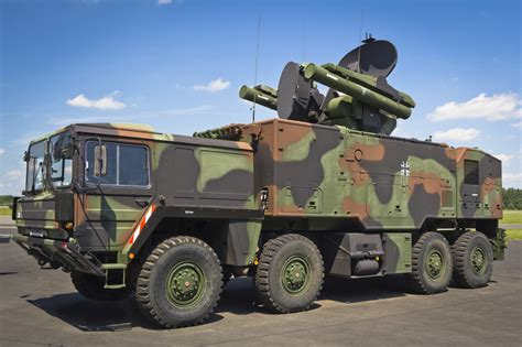 military transport vehicles military vehicle transport vehicle ideas