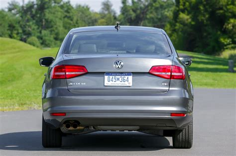 volkswagen tsi 2015 2015 volkswagen jetta reviews and rating motor trend