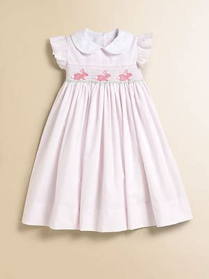 Lq 03 Cecilia Dress L chic parenting easter dresses for where to