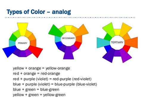 types of red color color meanings when you think of the color red you think