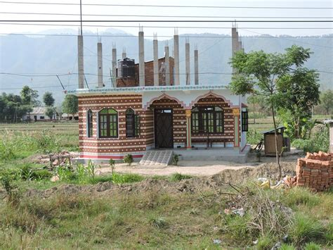 house design pictures nepal nepali house design house design ideas