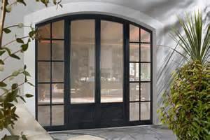 Attrayant Ouverture Porte De Garage #4: chiffrage-porte-fenetre.jpg