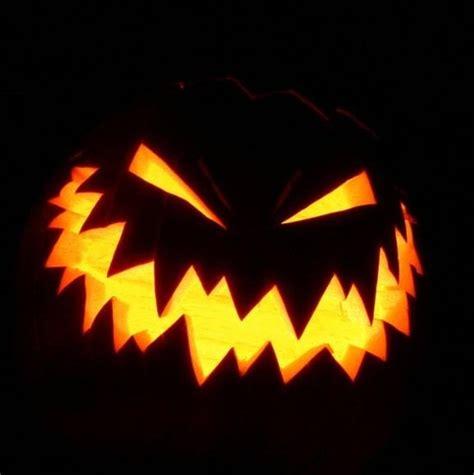 imagenes terrorificas halloween calabaza de halloween hd fotoswiki net