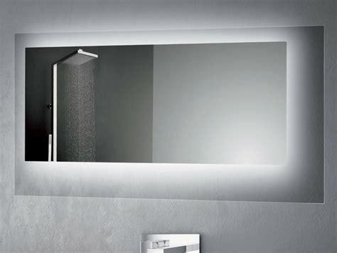 luxus badezimmerspiegel led beleuchtung home idea emejing badezimmerspiegel mit led beleuchtung ideas home