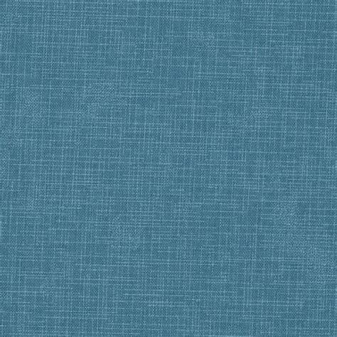 Blue Linen Upholstery Fabric by Quilter S Linen Print Dusty Blue Discount Designer