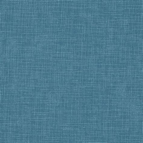 blue linen upholstery fabric quilter s linen print dusty blue discount designer